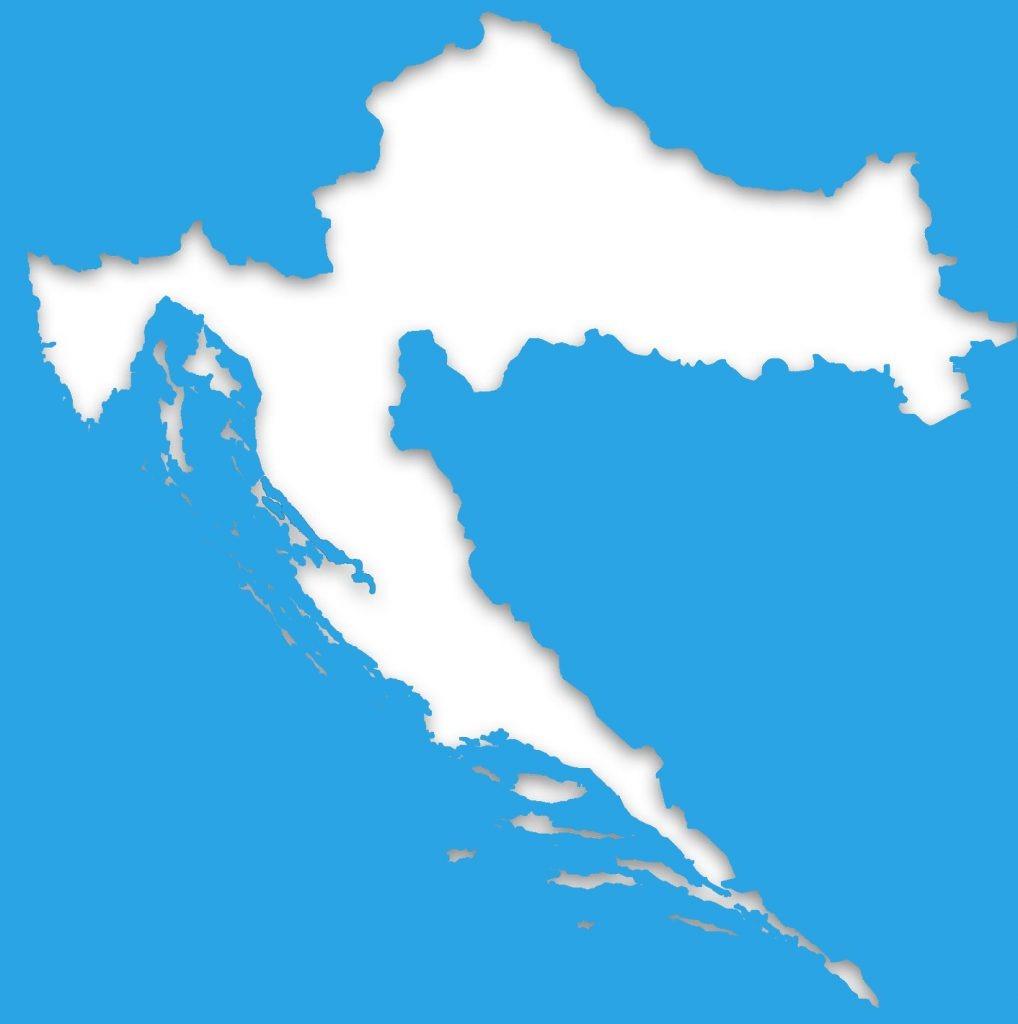 croatia-map-1