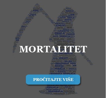 mortalitet-1