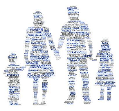 obitelj-i-kućanstva-1