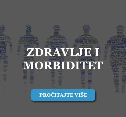 zdravlje-i-morbiditet-1